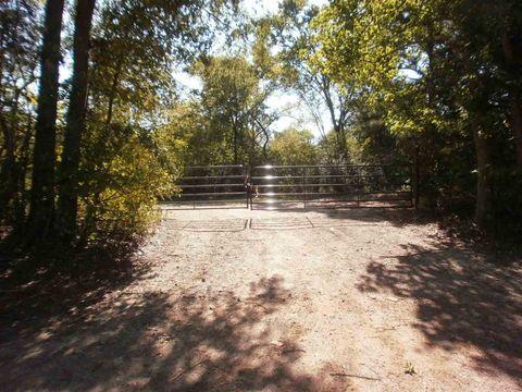 S County Road 317, Minden, TX 75680