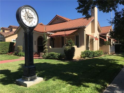 Photo of 421 Brookside Ave, Redlands, CA 92373