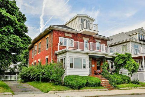 Tremendous Waterfront Homes For Sale In East Boston Ma Realtor Com Interior Design Ideas Grebswwsoteloinfo