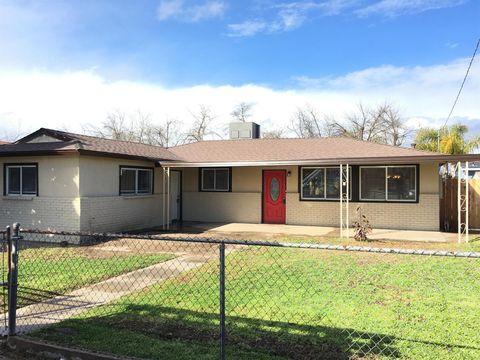 Photo of 12680 Amethyst Ave, Cutler, CA 93615