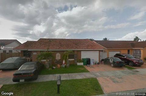 tamiami miami fl real estate homes for sale realtor com rh realtor com