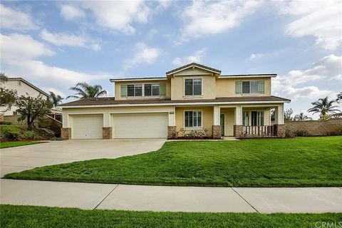 Photo of 14045 Regina Dr, Rancho Cucamonga, CA 91739