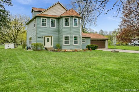 northville mi 3 bedroom homes for sale realtor com rh realtor com