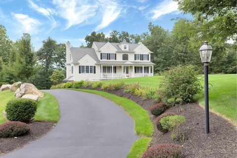 Brewster, NY Real Estate & Homes For Sale | Trulia