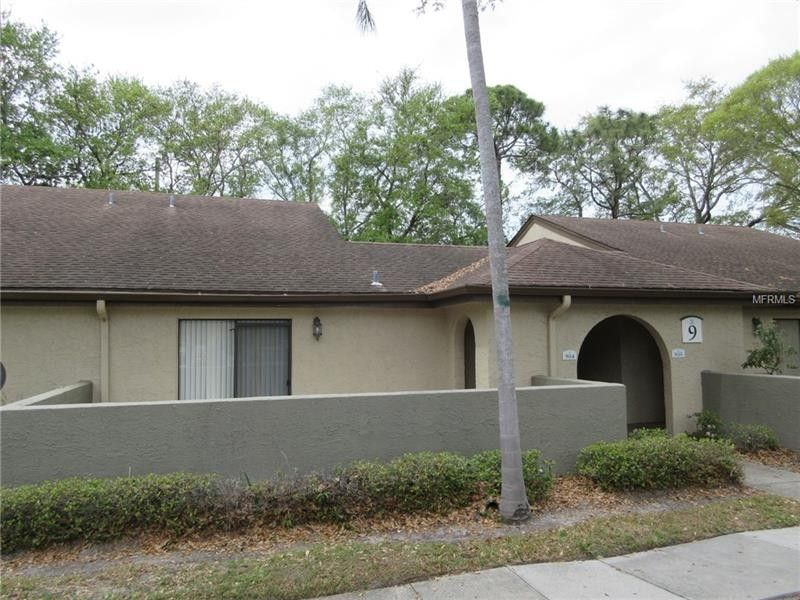 6262 142nd Ave N Unit 904 Clearwater, FL 33760