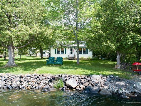 Newport, ME Real Estate - Newport Homes for Sale - realtor com®