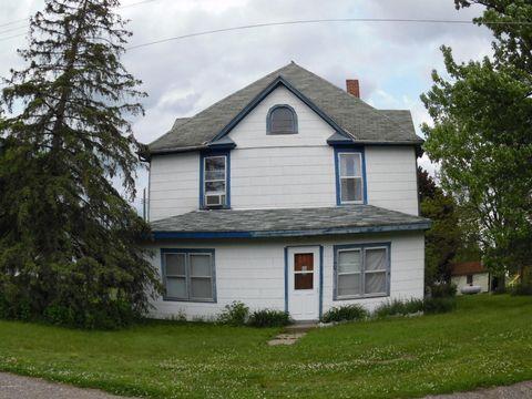 kellogg mn real estate homes for sale
