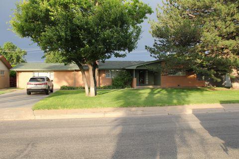 Beaver County, OK New Home Builders & Communities - realtor com®