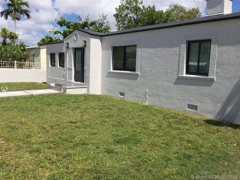 lake catalina miami fl real estate homes for sale realtor com rh realtor com