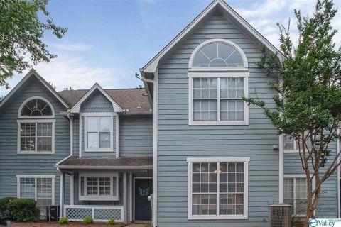 Marvelous Madison Al Condos Townhomes For Sale Realtor Com Interior Design Ideas Clesiryabchikinfo
