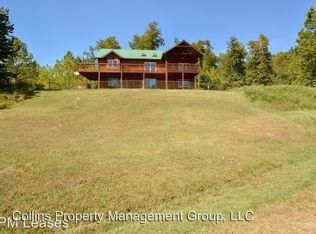 Photo of 2181 Moutain Grove Rd, Branson, MO 65616