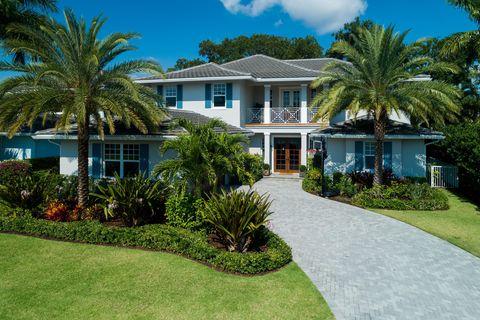 Photo of 2560 Estates Dr Unit 7, North Palm Beach, FL 33410