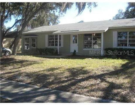 Photo of 355 Weathersfield Ave, Altamonte Springs, FL 32714