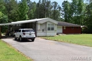 Camp Hill, AL Mobile & Manufactured Homes for Sale - realtor com®