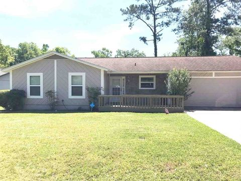 Photo of 1557 Goodwood Dr, Tallahassee, FL 32308