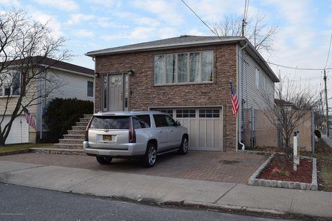 5 Brandis Ave, Staten Island, NY 10312