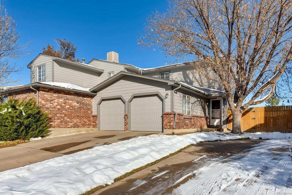 12524 Forest Dr Thornton, CO 80241