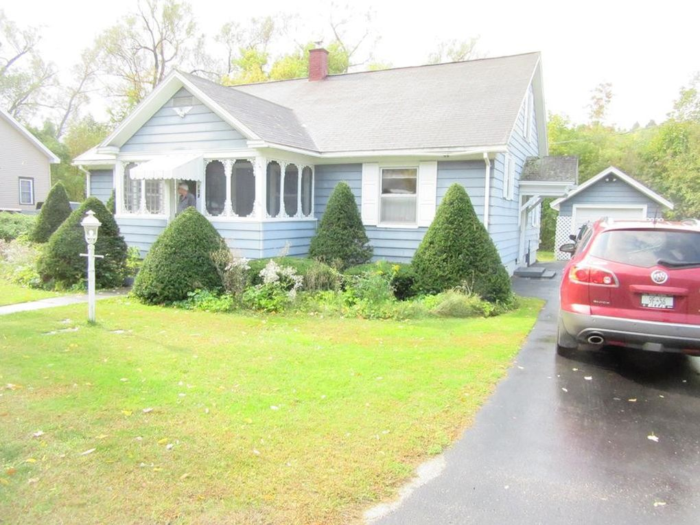 103 Lower Park St Malone, NY 12953