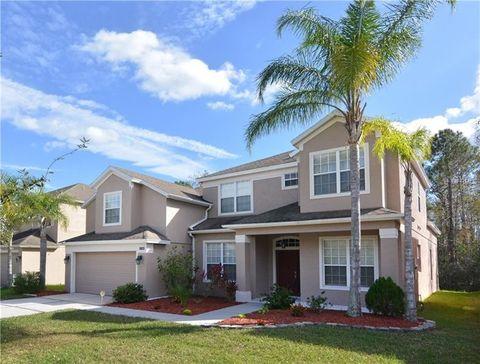 9748 Tivoli Chase Dr, Orlando, FL 32829