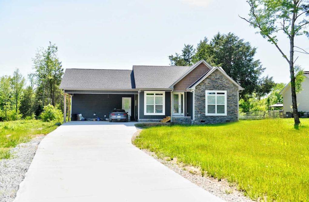 285 Sunset Estates Rd Dayton, TN 37321