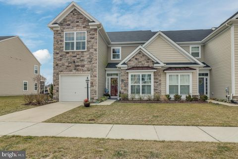 Homes for sale in sussex county de images 25