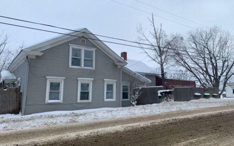Photo of 6610 Berkshire Ctr Rd, Enosburg, VT 05450