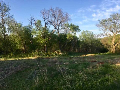 Photo of S Country Club Rd, Perkins, OK 74059