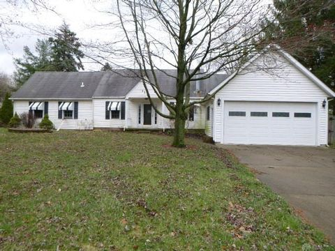 Butler County, OH Foreclosures and Foreclosed Homes for Sale