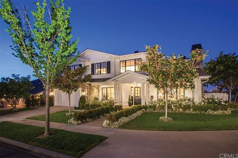 Harbor View Homes Newport Beach Ca Recently Sold