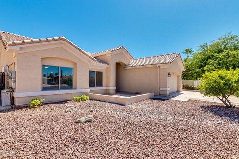 Photo of 6121 E Hermosa Vista Dr, Mesa, AZ 85215