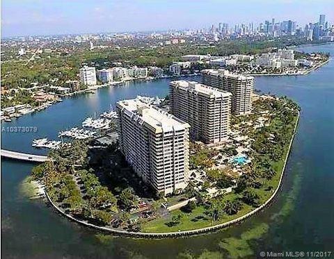 Fair Isle, Miami, FL Real Estate & Homes for Sale - realtor.com®