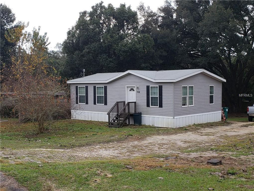108 Mark Ave, Lady Lake, FL 32159
