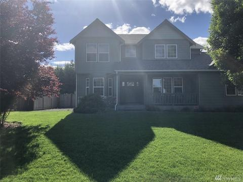 Homes For Sale near Tumwater High School - Tumwater, WA Real