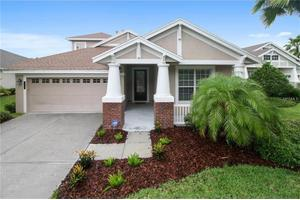 8118 Camella Ln, Tampa, FL 33647