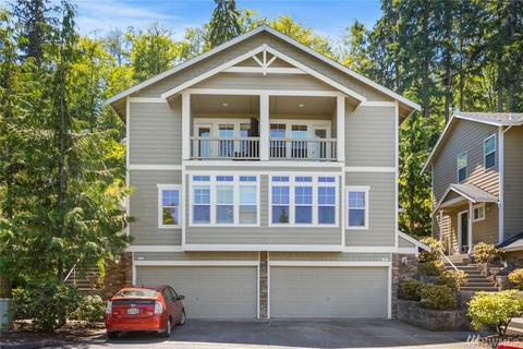 5300 Glenwood Ave Unit N1, Everett, WA 98203