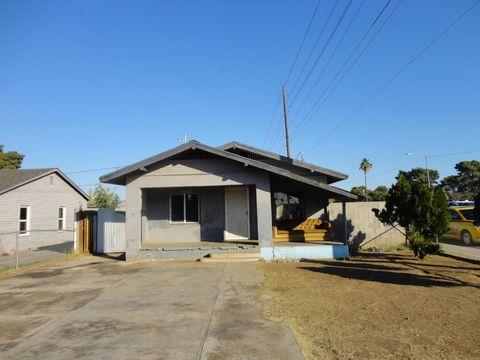 2702 W Melvin St, Phoenix, AZ 85009
