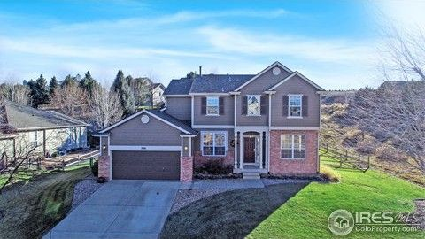 2081 River West Dr, Windsor, CO 80550