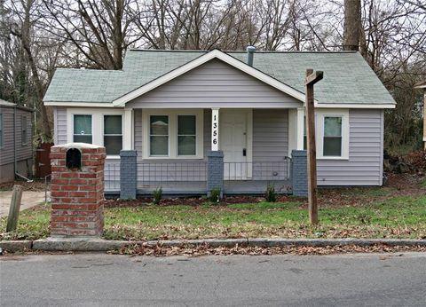 Photo of 1356 Akridge St Nw, Atlanta, GA 30314