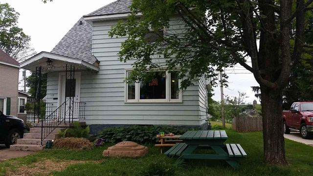 417 w empire st ishpeming mi 49849 home for sale and