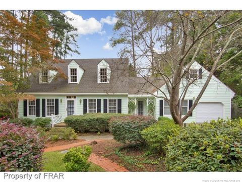 country club north fayetteville nc real estate homes for sale rh realtor com