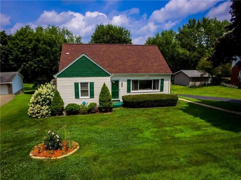Page 2 | Butler County, PA Real Estate & Homes for Sale