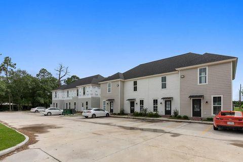 Lake Charles, LA Real Estate - Lake Charles Homes for Sale
