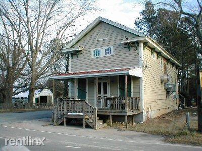 Photo of 28251 Drummontown Rd # A, Locustville, VA 23404