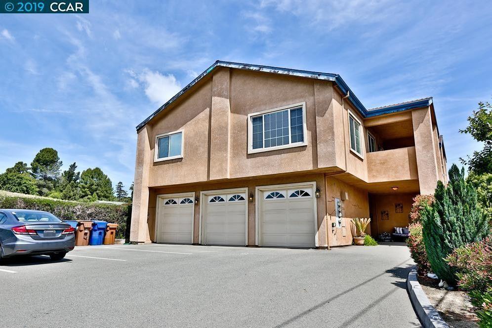 764 Stubbs Rd Pleasant Hill, CA 94523