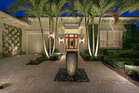 Photo of 12133 Plantation Way, Palm Beach Gardens, FL 33418