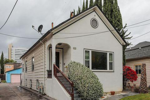 Photo of 49 S 9th St, San Jose, CA 95112