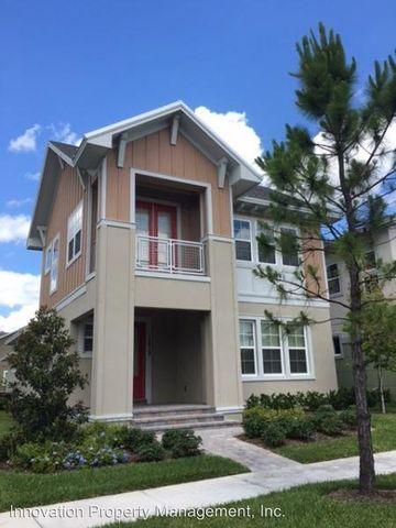 Photo of 13818 Eliot Ave, Orlando, FL 32827