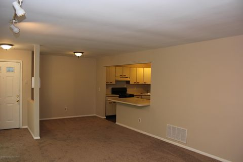 Basement Apartments for Rent in Monmouth County, NJ