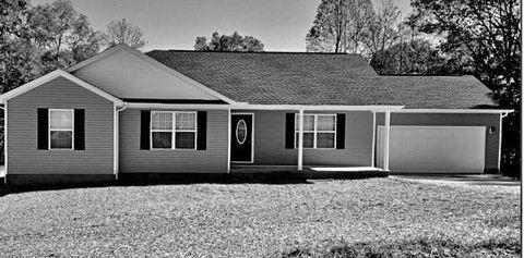 Photo of 4 Oakdale Ests, Corbin, KY 40701