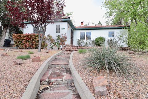 Photo of 1202 Roma Ave Ne, Albuquerque, NM 87106